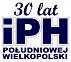 IPHPW w Ostrowie Wielkopolskim